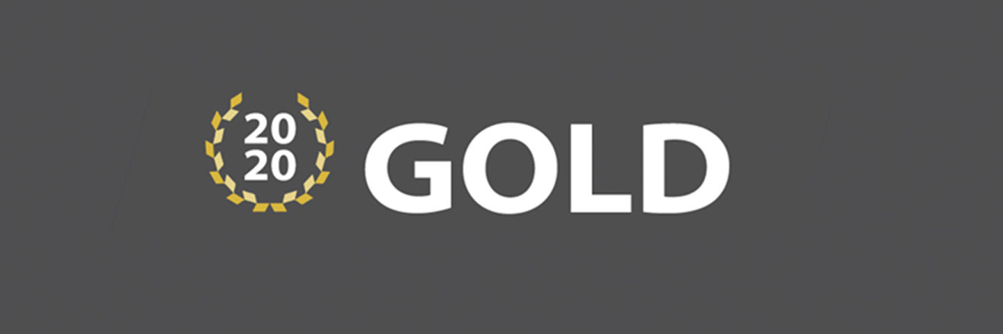 Millgate In House Customer Satisfaction Gold 2020