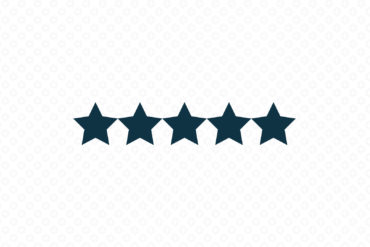 It's official – Millgate provides Five Star Service