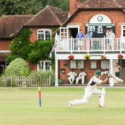 Littlewick Green Taplow Berkshire Vb441085
