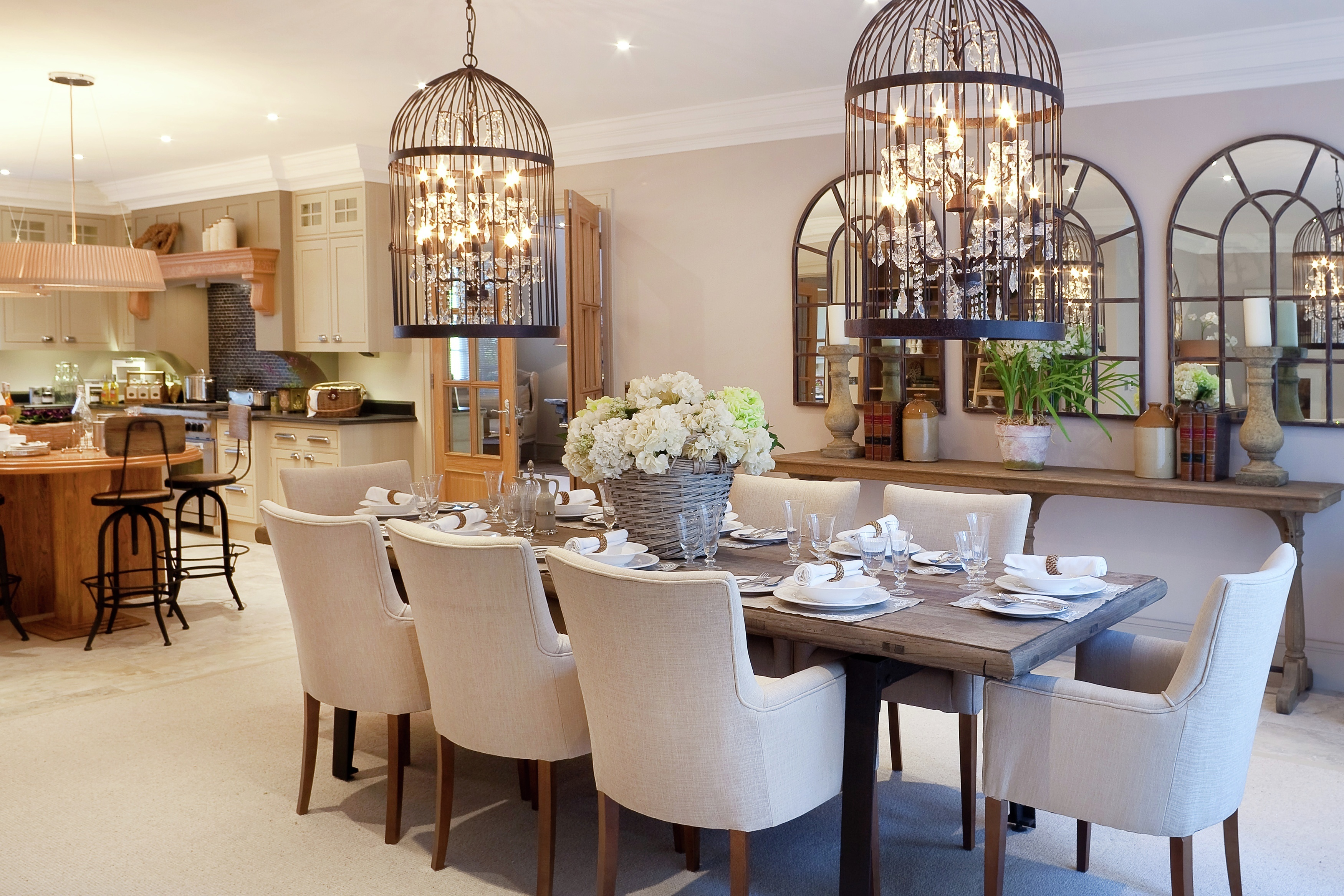 View Our Luxury Show Homes, Houses and Apartments | Image ...